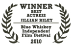 laurelwreath-bestactress-bwiff