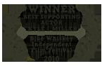 laurelwreath-bestsuppactor-bwiff