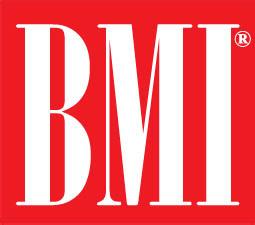 BMI-Logo-Music-Consultant