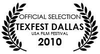 Texfest Dallas